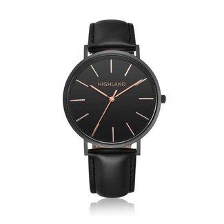 Douglas Wristwatch