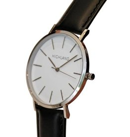 highland watches Preston Wristwatch