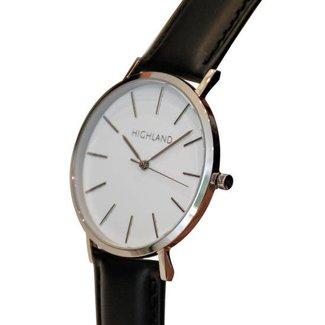 Preston Wristwatch