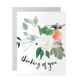 Our Heiday Thinking of You Card Heiday