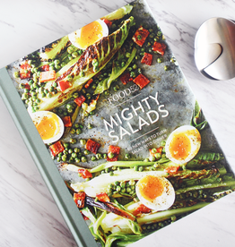 Penguin Random House Food52 Mighty Salads