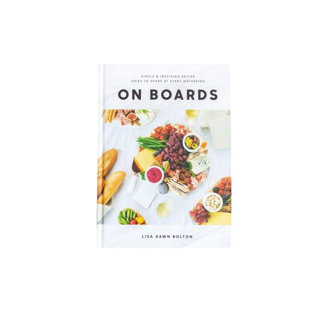 On Boards