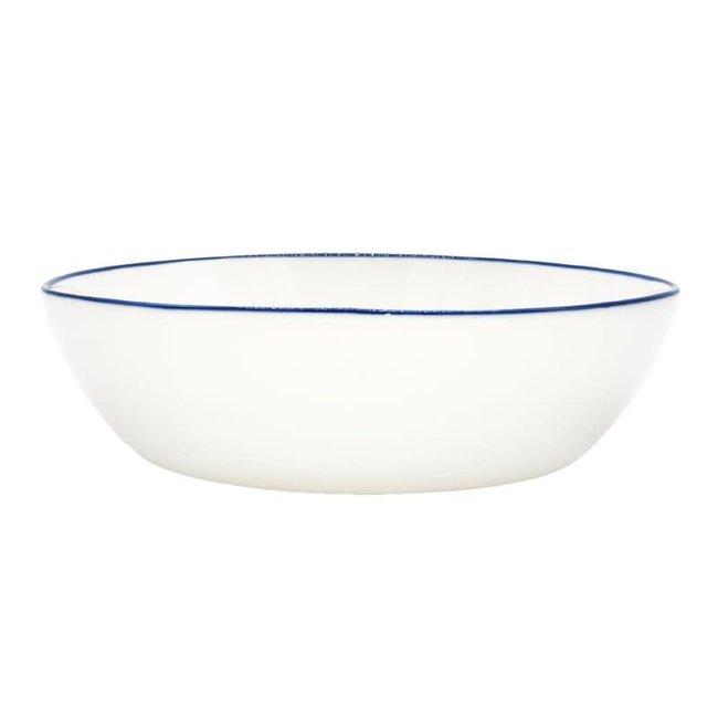 Abbesses Pasta Bowl