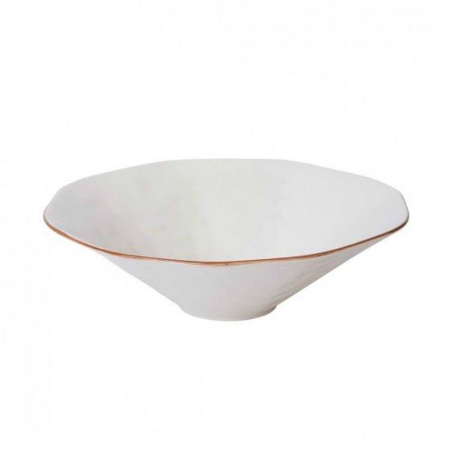 Cantaria Centerpiece Bowl