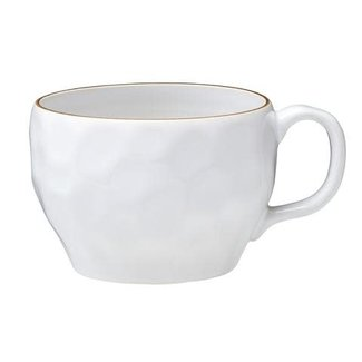 Cantaria Breakfast Cup