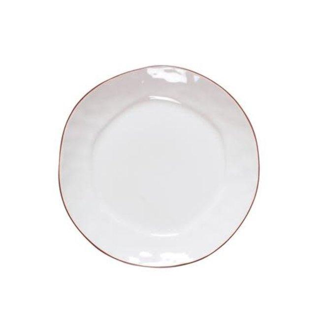 Cantaria Bread Plate