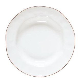 Cantaria Pasta Bowl/Rim Soup Bowl