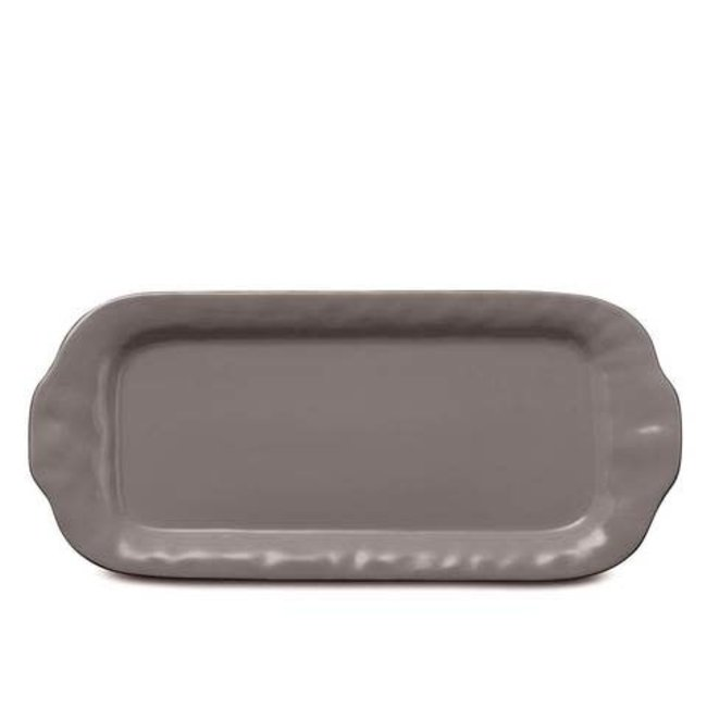 Cantaria Rectangular Tray, Large