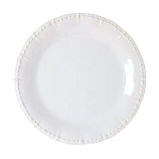 Historia Dinner Plate