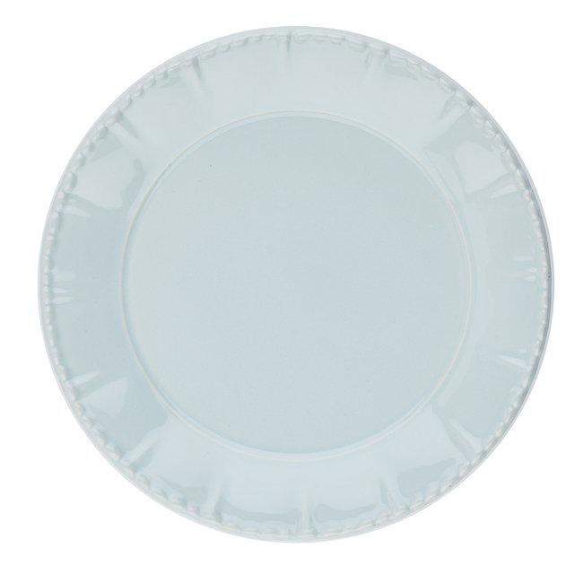 Historia Simple Salad/Dessert Plate