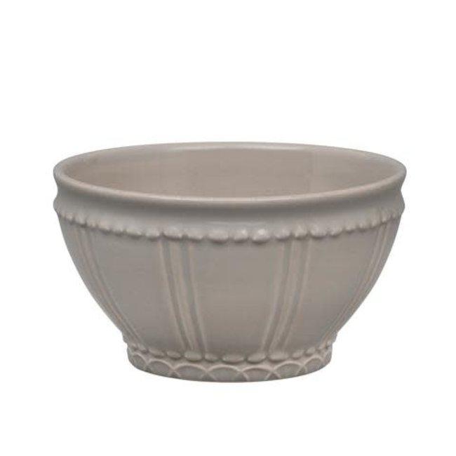 Historia Cereal Bowl