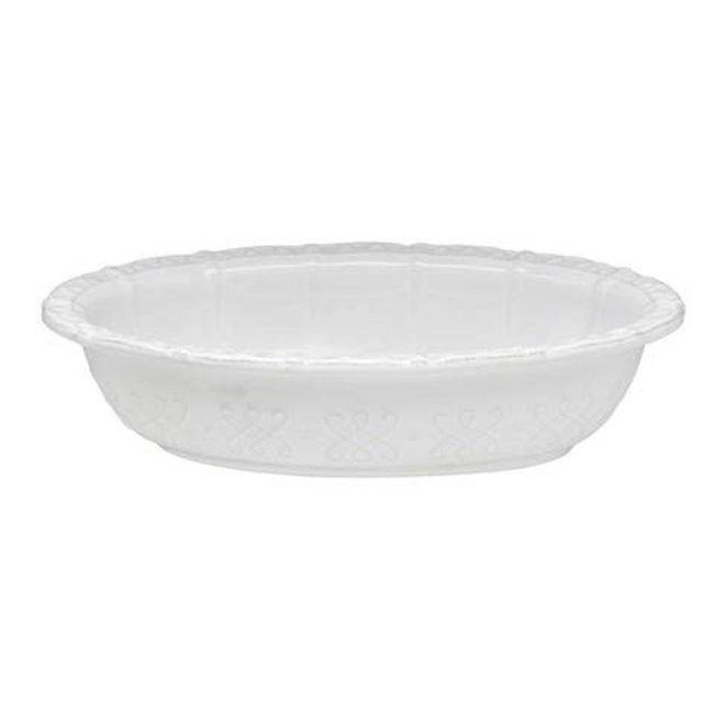 Historia Small Serving Bowl