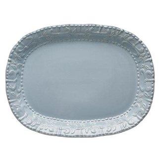 Historia Large Oval Platter