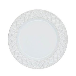 Alegria Dinner Plate