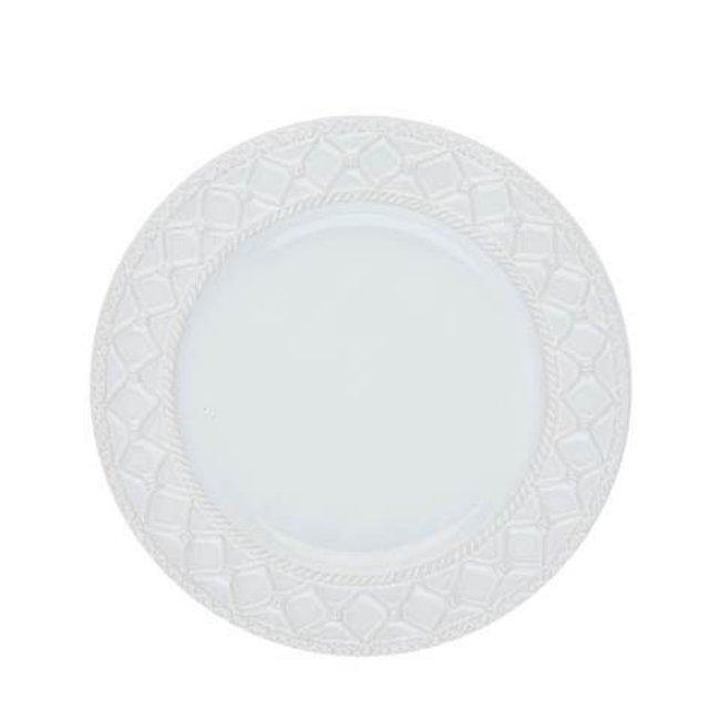Alegria Salad Plate