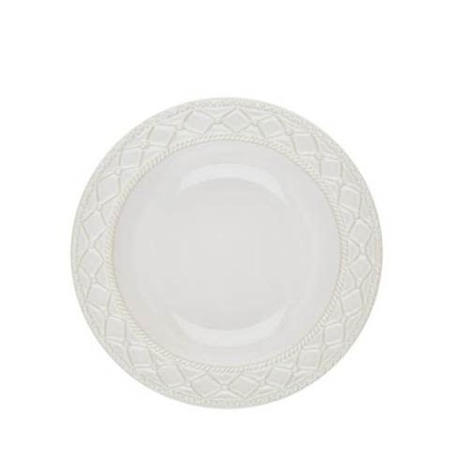 Alegria Pasta/Rim Soup Bowl