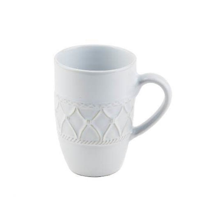 Alegria Mug