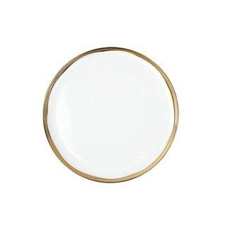 Dauville Dinner Plate