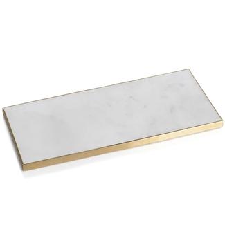 Marmo Marble Tray
