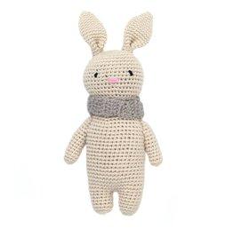 cheengoo Mini Doll - Bailey the Bunny