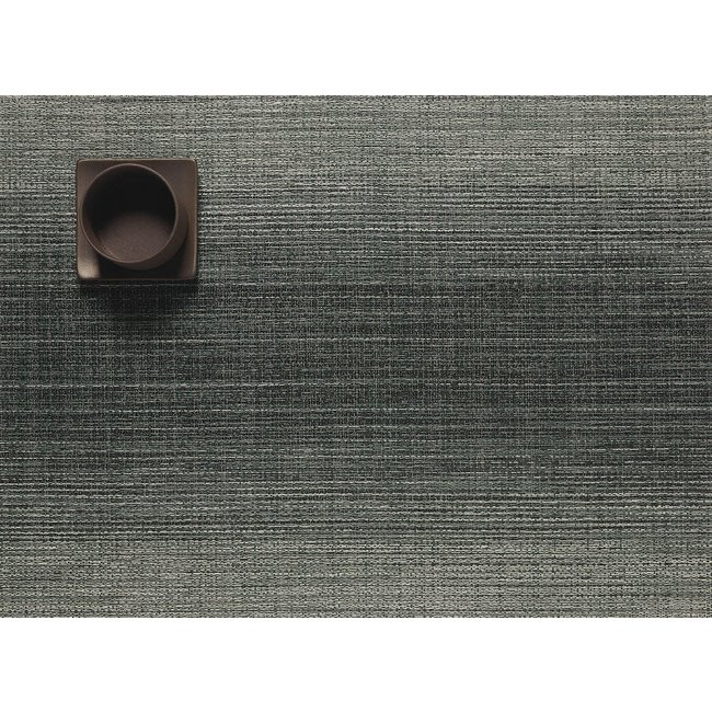 Ombre Placemat Jade