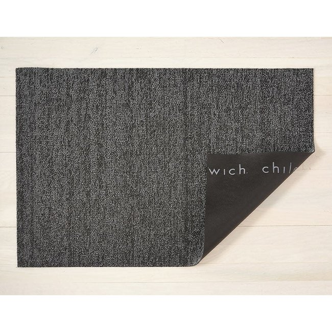 Shag heathered Grey Big Mat