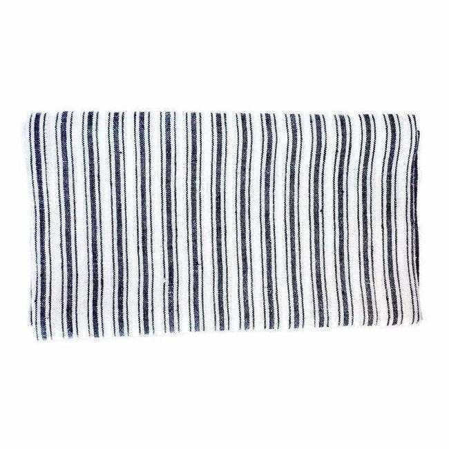 Boat Stripe W/D Napkin