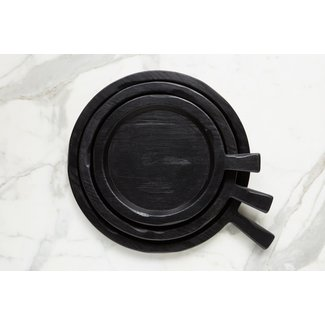 Brasserie Serving Tray Small