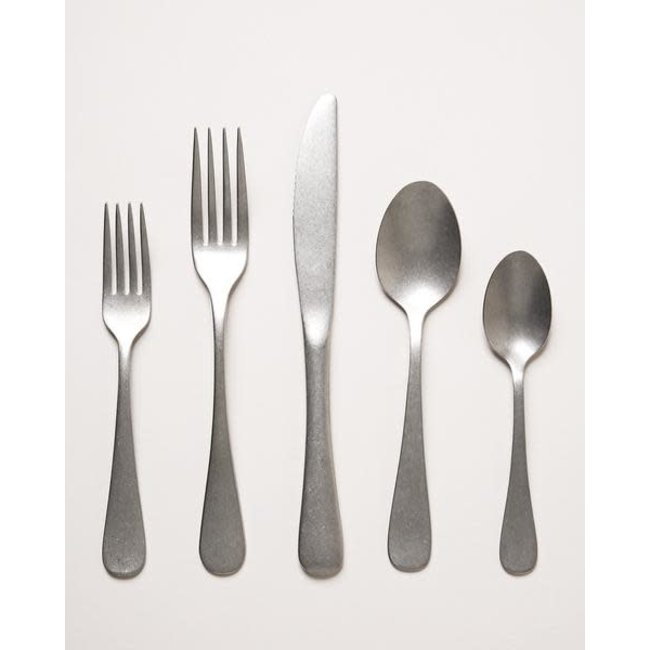 Woodstock 5pc. flatware
