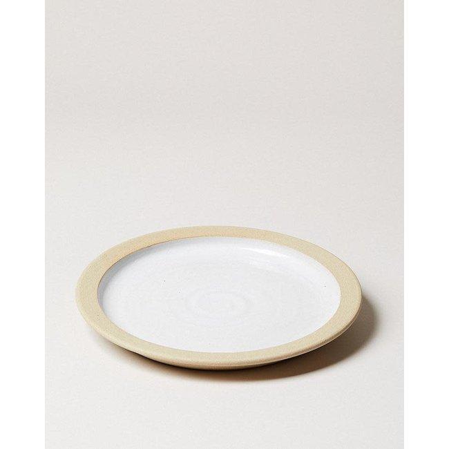 Silo Dinner Plate