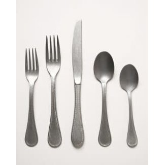Coventry Flatware, 5pc set