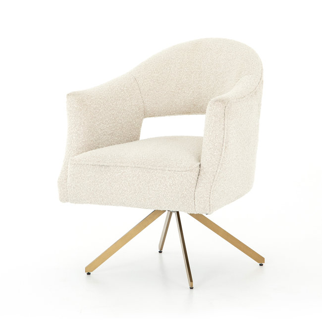 Adara Desk Chair
