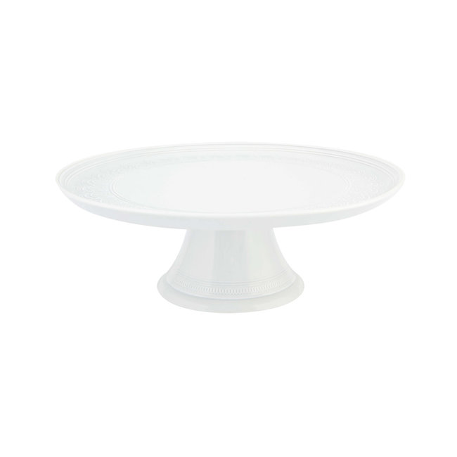 Ornament Cake Stand