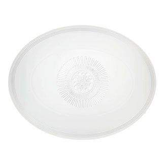 Ornament Platter Large