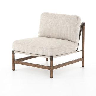 Memphis Chair