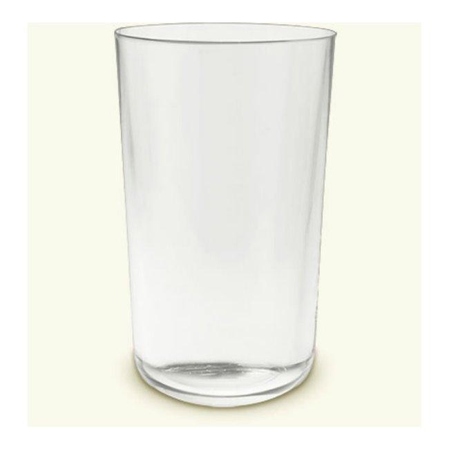 Match Highball Glass Match
