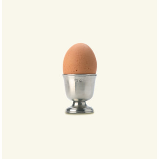 Match Footed Egg Cup