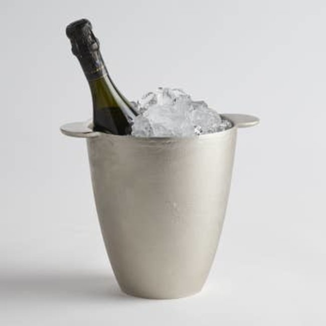 Nickel Wine Chiller