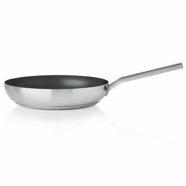 Stile Frying Pan 28cm