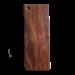 Tall Simple Caro Caro Board