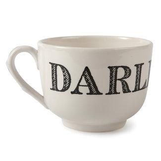 Sir Madam Mug Darling