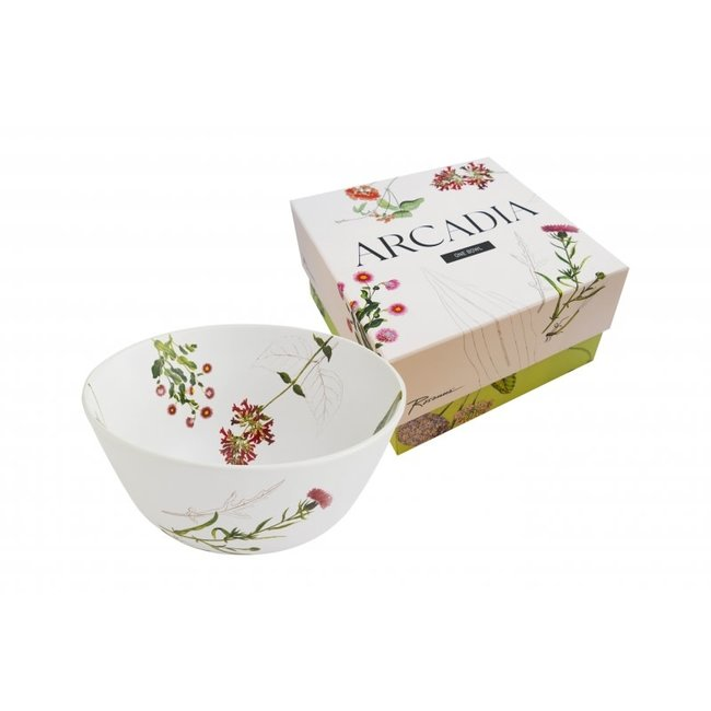 Arcadia Salad Bowl