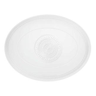 Ornament Platter Small