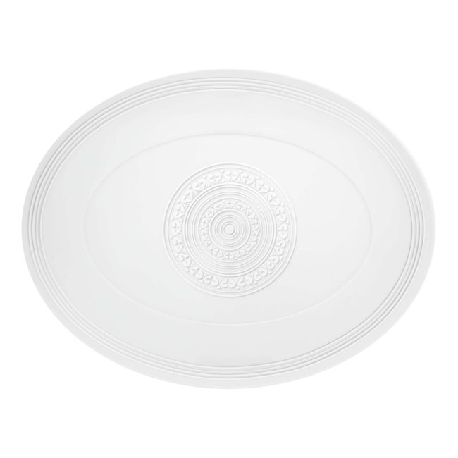 Ornament Platter Small