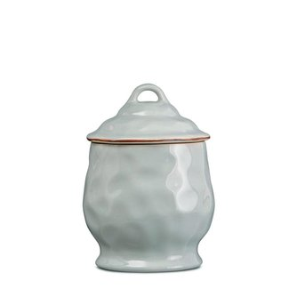 Cantaria Canister Small SB