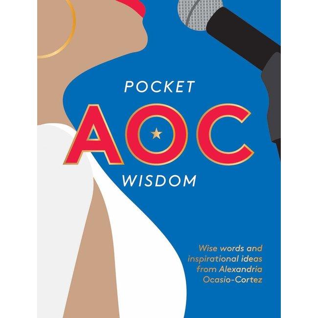 Pocket AOC Wisdom