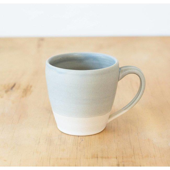LAC Dipped Mug