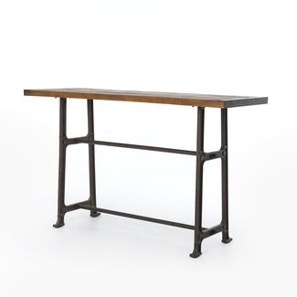 Alistair Bar Table