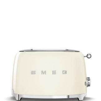 smeg Smeg 2x2 Toaster