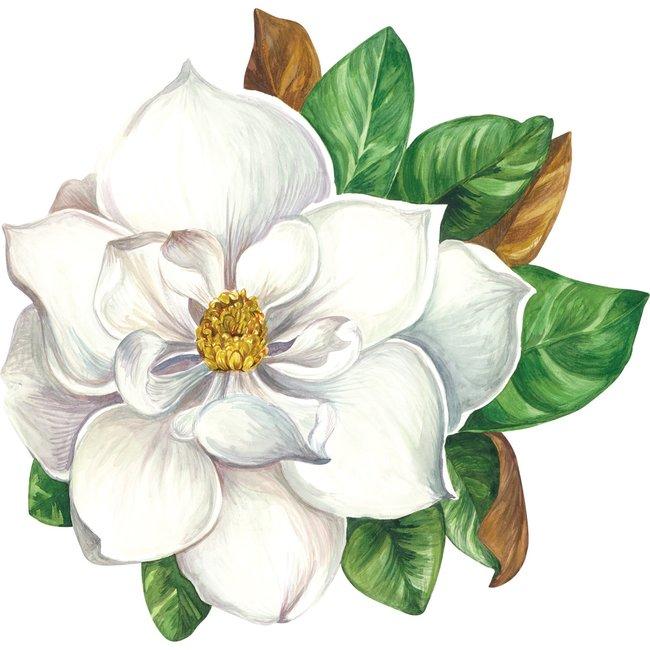 Die Cut Magnolia Placemat